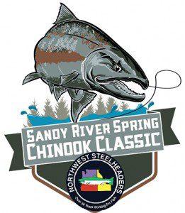 NW-Steelheaders-Sandy-River-Classic