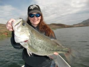 Central eastern oregon fishing reports for may 20th for Central oregon fishing report